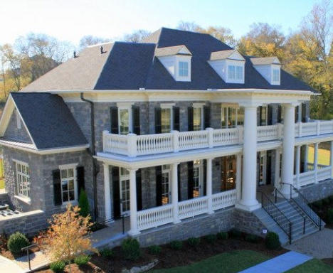 Knoxville Land Surveyors Knoxville Tn Serving The